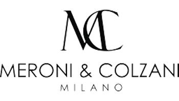 Meroni & Colzani