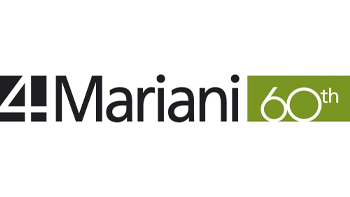 I4 Mariani