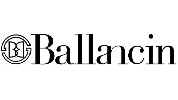 Ballancin
