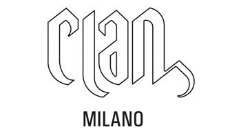 Clan Milano