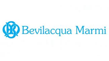 Bevilacqua Marmi
