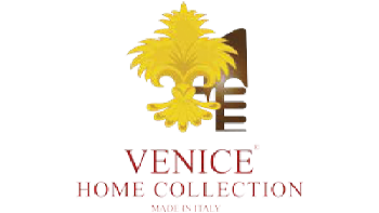Venice Home Collection