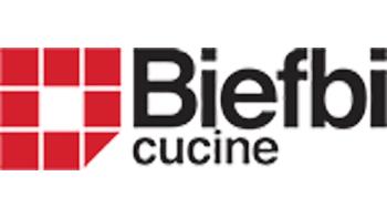 Biefbi Cucine