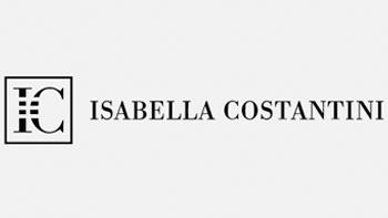 Isabella Costantini