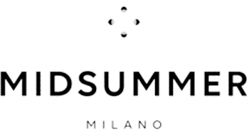 Midsummer-Milano