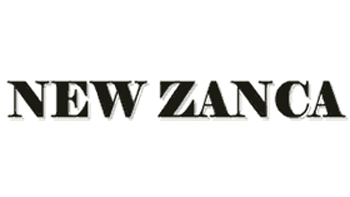 New Zanca