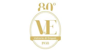 Vetrerie di Empoli